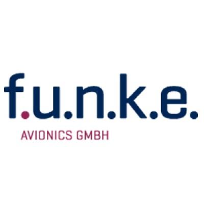 f.u.n.k.e. AVIONICS Transponder & Zubehör