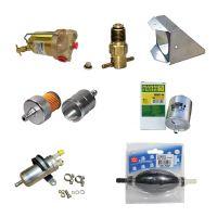 Kraftstoffsystem Filter Pumpen Zubehör