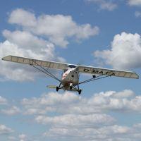 Gebrauchtflugzeuge
