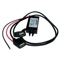 USB Power Konverter