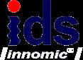 IDS Innomic GmbH