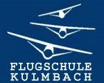 Kulmbacher Flugschule