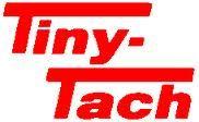 TinyTach
