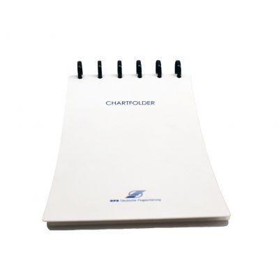 DFS Chart Folder
