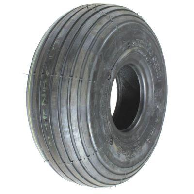 UL Reifen 4.00 - 4 / 4PR / 064881