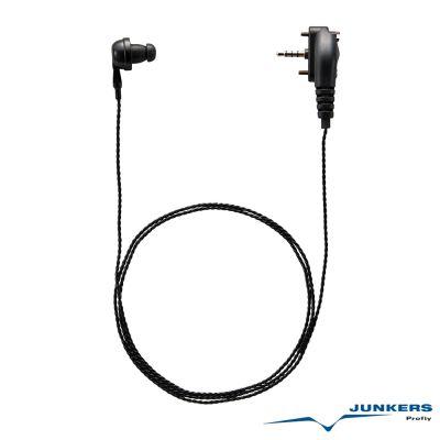 Yaesu SEP-11A Ohrhörer