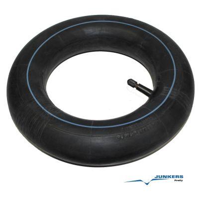 Schlauch für Reifen 4.00-6 Ventil gerade