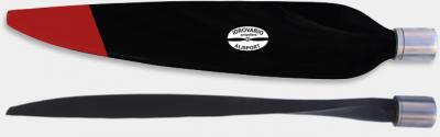 Alisport BayBlade Propeller-Blatt BB