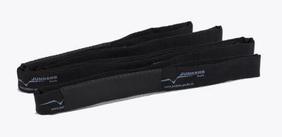Aramidleinen (Kevlar) für Junkers Magnum Rettungssysteme