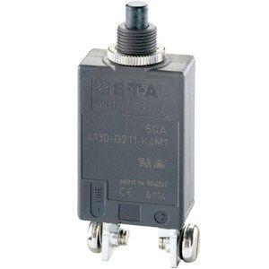 ETA Sicherung - Schutzschalter 4130 - 20 Ampere