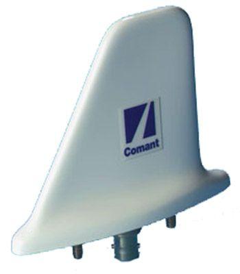 Transponder Antenne Mode C/S CI-105 Comant DME