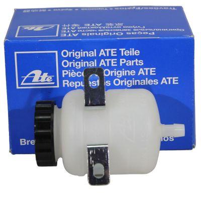 ATE Ausgleichsbehälter 03.3508-0255.3