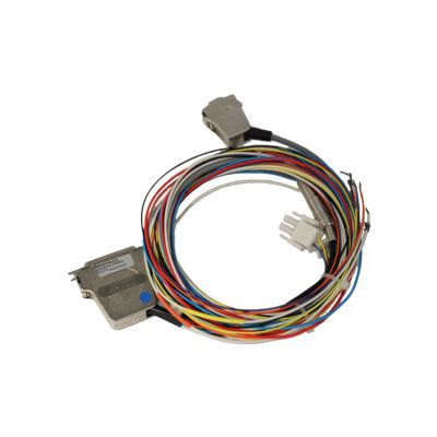 Kabelsatz BSKS833GLD-S