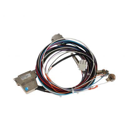 Kabelsatz BSKS833S-S