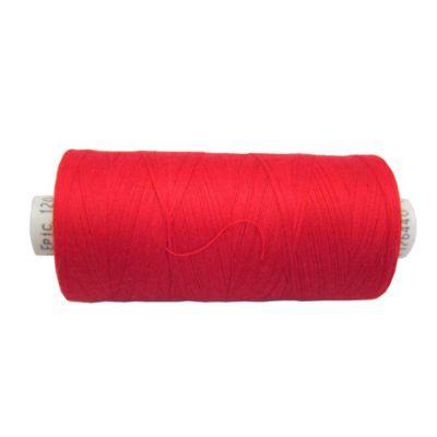 Sicherungsfaden Plombenfaden Rot 20-30N