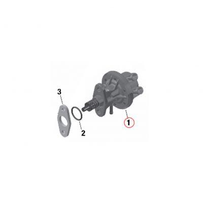 Mechanische Kraftstoffpumpe Rotax
