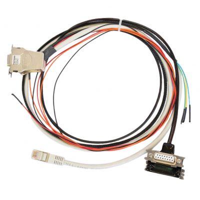 TM250-Anschlusskabel PNETKA80 (57mm-transponder)