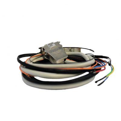 TM250-Anschlusskabel PNETKB80 (Fremdfabrikate)
