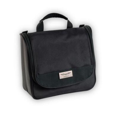 Pilot Wash Bag Kulturtasche