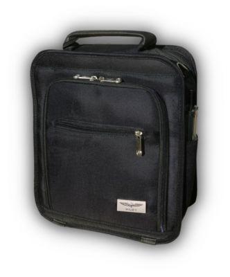 Piloten Electronic Flight Bag - EFB