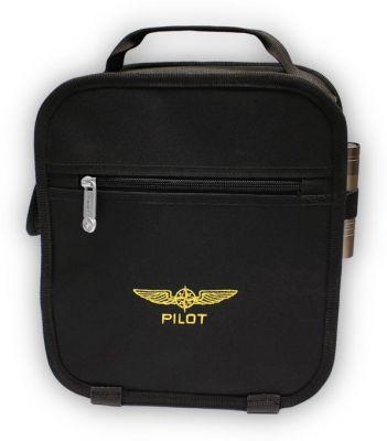 Piloten Headset Bag