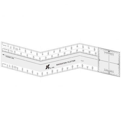 Folding Plotter SL-FPN
