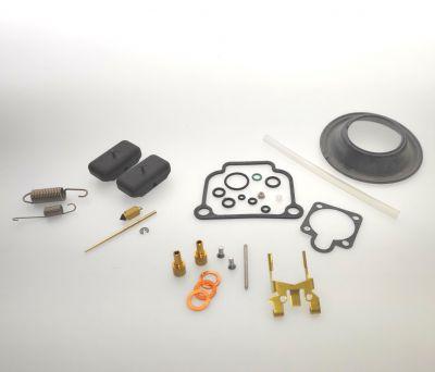 Rotax Vergaser Wartungssatz für 1 Vergaser 912 912S 914