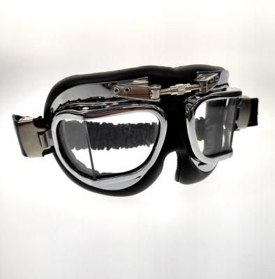 Lynx Pilotenbrille