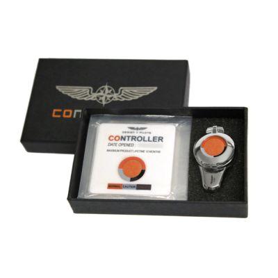 Co Warner - Pilot Controller Kit
