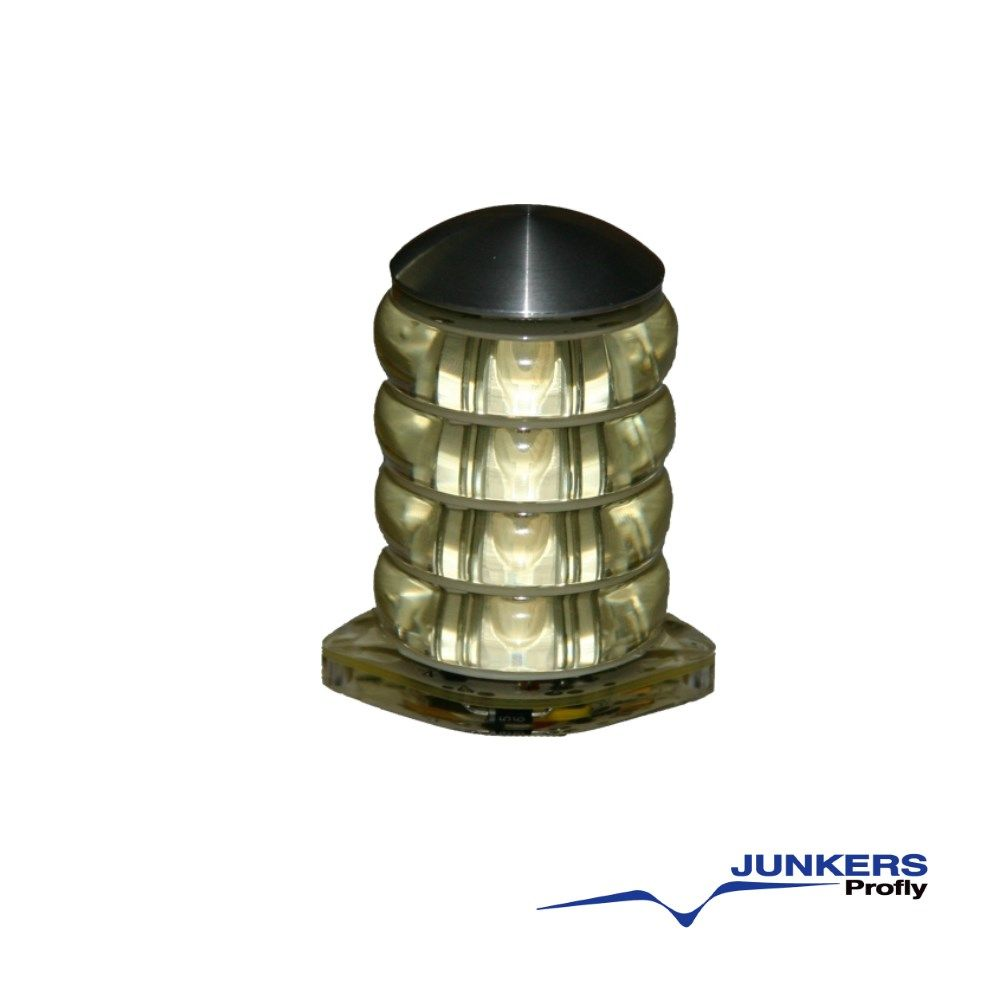 Swell Erbis Electronic Rotating Beacon Fur Ul Junkers Profly De Wiring 101 Cranwise Assnl