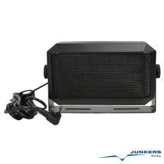 TS-500 CB6123 Funk Zusatzlautsprecher