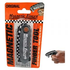 Magnetic Finger Tool