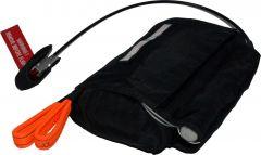 Magnum 140 Softpack UL Rettungssystem bis 140Kg