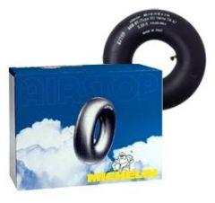 Schlauch Michelin Airstop 5.00-5 Ventil TR 67 90° - 55mm