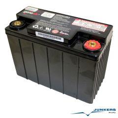 12EP16 Batterie Hawker Genesis