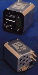 Westerboer Düsenkompensiertes E-Vario mit Grafikdisplay und Sollfahrtgeber VW1020