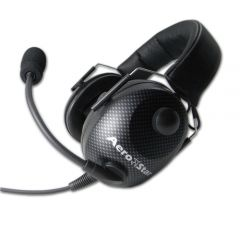 Headset  AeroStar Comfort -Sport Edition