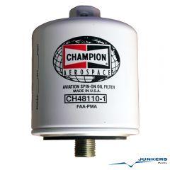 Champion Ölfilter CH48110-1