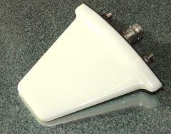 Transponder Antenne  Schiffchen (non TSO) - Anschluß BNC