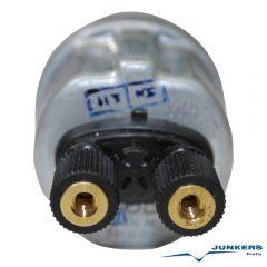 VDO Öldruckgeber 0-10 Bar M10x1