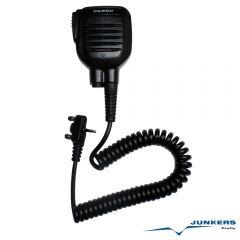 Yaesu SSM-10A Lautsprecher/Mikrofon für die FTA Serie