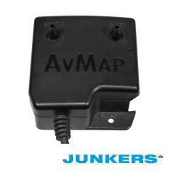 AvMap A2 ADHARS Modul