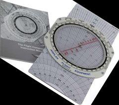 Navigationsrechner ARC-2 - gebraucht Top Zustand
