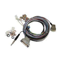 Kabelsatz BSKS833D-S