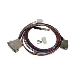Kabelsatz BSKS833GLS-S