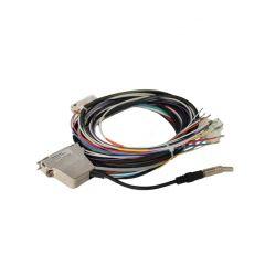 Kabelsatz BSKS833OE-S