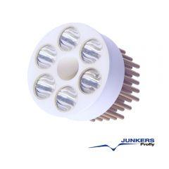 ELL60 - Electronic Landing Light - Landescheinwerfer