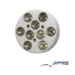 ELL80is - Electronic Landing Light - Landescheinwerfer