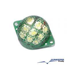 EPLTis - Elektronisches Positionslicht - Taillight