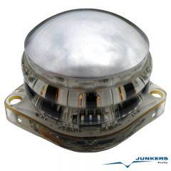 ERB-UL - Electronic Rotating Beacon